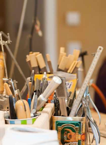 Werkzeug_h_kl